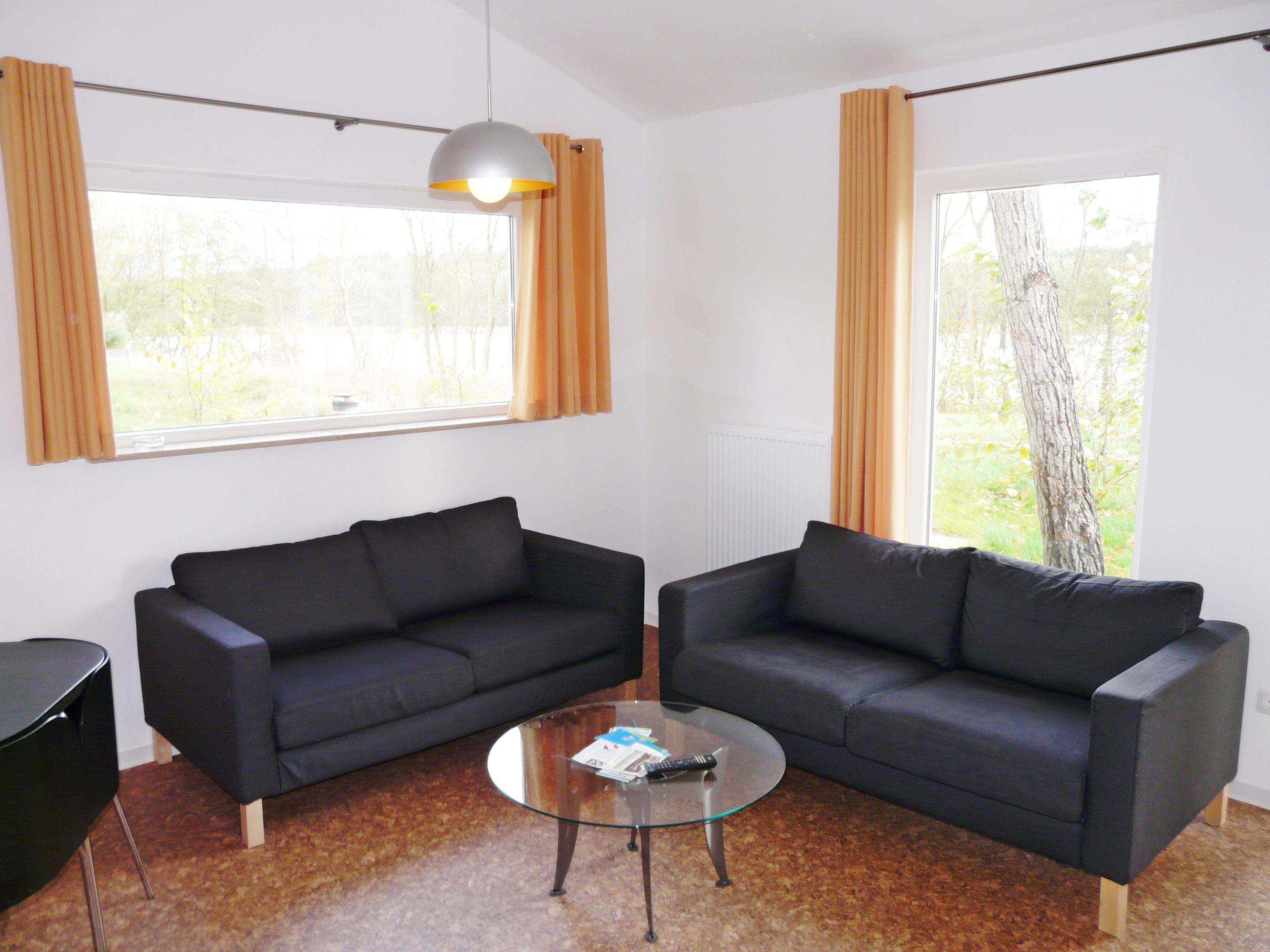 preise und belegung ferienh user seewiesen. Black Bedroom Furniture Sets. Home Design Ideas